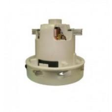 Турбина 1300 W для Karcherмодели NT361, NT35/1, NT45/1, NT55/1, Puzzi 8/1, Puzzi 100 (1300W) 11 ME 65/63700003