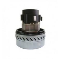 Турбина для пылеводососовKАRCHER и STARMIX (1250W) 11 ME 06 T/61300447