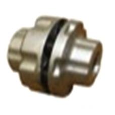 Муфта для мотора TP 112L4 B3B14 KW 5,5/4P