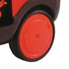 Колесо для TX, TSX 96932700