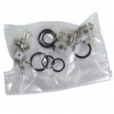 KIT 269 Рем.комплект клапанов (E2D2013, E2B2014, E3B2515, E3B2121)