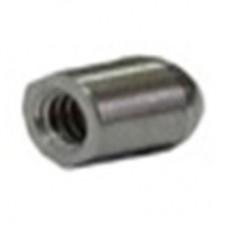 Шарик клапана регулятора давления W 3.2 36336166