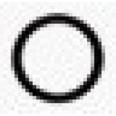Кольцо уплотнительное E3B2515, E3B2121