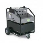Генераторы горячей воды (бойлеры) для аппаратов высокого давления