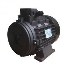 Электродвигатель RAVEL H132 S HP 10 4P MA AC KW 7.5 4P (Италия)