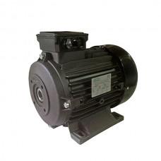 Электродвигатель RAVEL H100 HP 5.5 4P MA AC Kw4 4P (Италия)