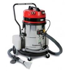 Аппарат для химчистки Portotecnica PLUS 1 W 2 60 S GA (MIRAGE EXTRA MAX)