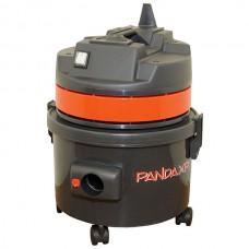 Пылесос для влажной и сухой уборки Soteco PANDA 215 XP PLAST 09616 ASDO