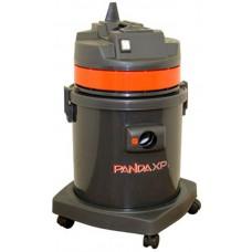 Пылесос для влажной и сухой уборки Soteco PANDA 515 XP PLAST 09724 ASDO