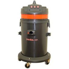 Пылесос для влажной и сухой уборки PANDA 440 GA XP PLAST 09667 ASDO