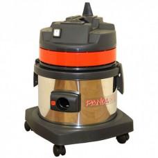 Профессиональный пылесос Soteco PANDA 215 XP SMALL INOX