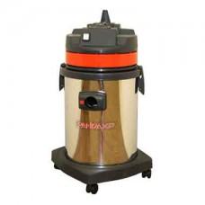 Профессиональный пылесос PANDA 515/33 XP INOX
