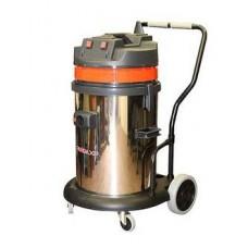 Профессиональный пылесос Soteco PA 429M PANDA GA XP