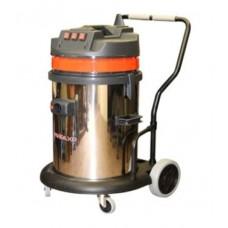 Пылесос для влажной и сухой уборки Soteco PA 440M PANDA GA XP