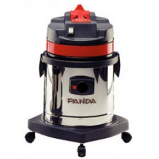 Профессиональный пылесос PANDA 215 INOX 09786 ASDO