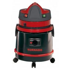 Аппарат для химчистки Soteco TORNADO 200 IDRO (с водяным фильтром) 05804 ASDO