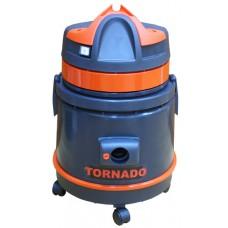 Пылесос для влажной и сухой уборки Soteco TORNADO 115 Plast