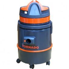 Пылесос для влажной и сухой уборки Soteco TORNADO 315 Plast