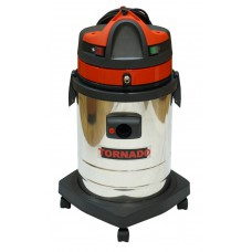 Аппарат для химчистки Soteco TORNADO 300 Inox 05811 ASDO