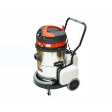 Аппарат для химчистки Soteco TORNADO 700 Inox