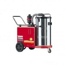 Промышленный пылесос для влажной и сухой уборки Soteco TORNADO PLANET 50 40001 ASID