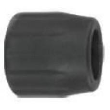 Пластиковый наконечник копья Karcher (форсункодержатель), M18внут R+M 51960