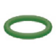 Кольцо большое для муфты 250bar R+M 792025100