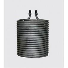 Змеевик для HDS 1195, 1295, 1210, 1250 - высота 530mm, внеш.диаметр 277mm R+M 200080532