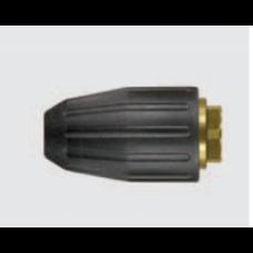 Турбонасадка 20035, 350bar, М18внут