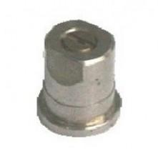 Форсунка 25025 Karcher (сила удара-100%) R+M 60495