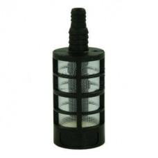 Фильтрующий элемент DN06 из нерж.стали (для трубки ST-73), длина 55mm