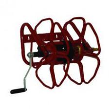 Настенный барабан для шлангов 40m, 10bar, вход 3/4внеш, выход 3/4внеш
