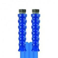 Шланг высокого давления 1SN12, 20m, 1/2внут-1/2внут, арматура нерж.сталь R+M 3611576209